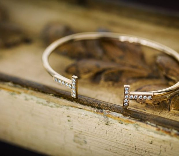 T. BAR BANGLE image